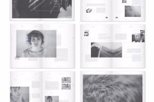Portfolio for Info graphics & Typographic Design