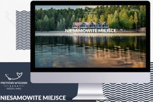 Portfolio for Responsive+SEO Wordpress Websites