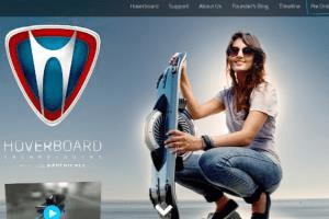 Portfolio for Web Development and Theme Customizaton