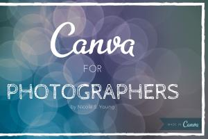 Portfolio for Social Media Media & Canva/Hootsuite/Web