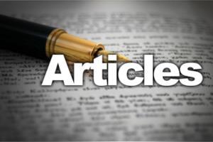 Portfolio for content writing/proofreading/grammar