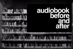 Portfolio for Audio Production Warrior