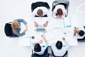 Portfolio for Business Strategy Development