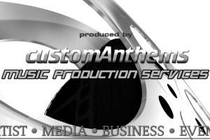 Portfolio for Professional Audio Mixing Services