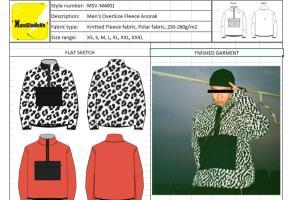 Portfolio for Designer