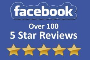 Portfolio for Facebook Fan Page Reviews/Promotion