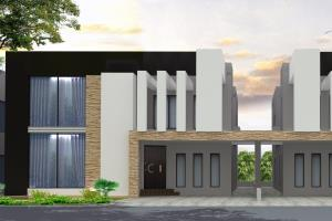 Portfolio for Architect Engineer
