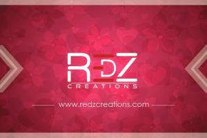 Portfolio for Logo Design, stationary designs, posters