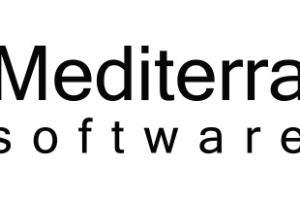 Portfolio for C/C++/Python/Computer Vision Team Lead