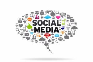 Portfolio for Online Marketing expert