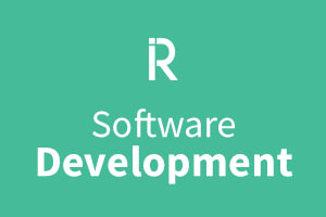 Portfolio for Web Application/Website Development