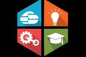 Portfolio for EMIAC Technologies Pvt. Ltd