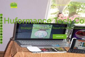 Portfolio for e-Learning Instructional Designer