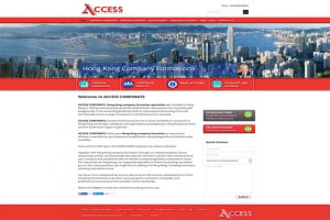 Portfolio for Technical Architect and Web developer