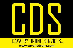 Portfolio for Drone/UAV Design and Consulting Services