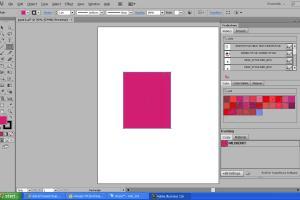Portfolio for Illustrator Plugin/Script development