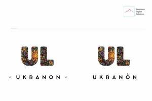 Portfolio for UI/UX, Graphic Design