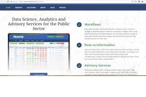 Portfolio for PL-SQL PROGRAMMING / DB ADMINISTRATION