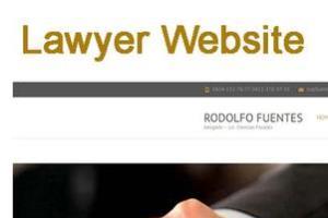 Portfolio for Mobile&Web developer