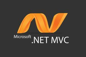 Portfolio for Developer .NET C# Web API Xamarin
