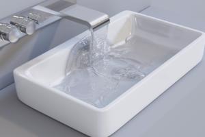 Portfolio for 3D Simulation of Fluids