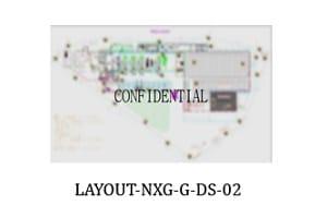 Portfolio for CAD Conversions
