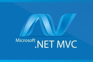 Portfolio for .NET | C# | ASP.NET MVC Web Development