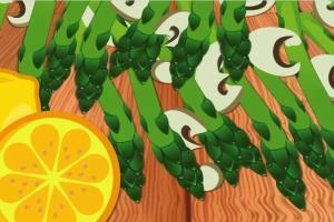 Portfolio for 2d & 3d Animated Videos