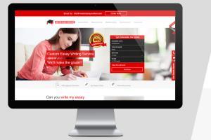 Portfolio for Data Entry, Design, WebSite, Mobile App