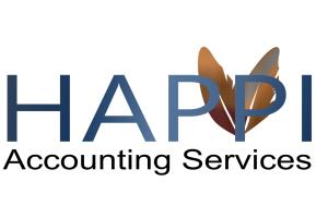 Portfolio for ACCOUNTING, Experience & Educated