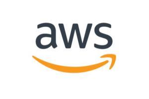 Portfolio for AWS Administration & Development