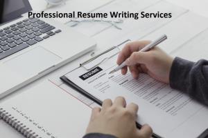Portfolio for Resume writing || LinkedIn Profile