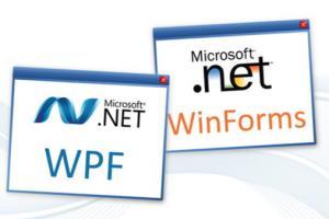 Portfolio for Devops, .Net development, maintenance