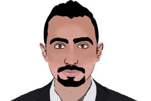 Portfolio for I Will Cartoon Caricature, Vector Art