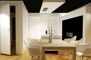 Portfolio for I Will 3d Amazing Interior Design