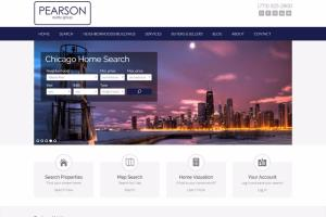 Portfolio for E-Commerce & Content Management Systems