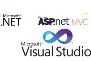 Portfolio for I will make Admin Panels in ASP MVC .Net