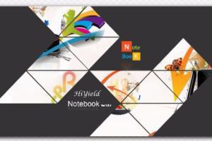 Portfolio for WPF Desktop Application Developer