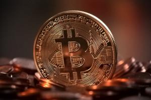 Portfolio for Cryptocurrency & Blockchain Writer