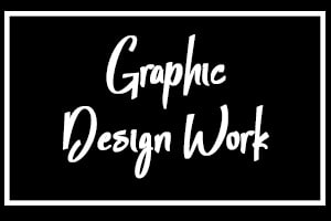 Portfolio for Digital Media Specialist