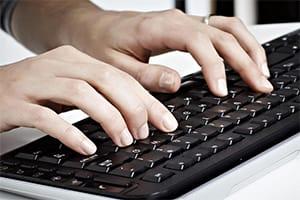 Portfolio for Microsoft Office, Excel, Word & PDF