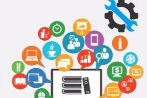 Portfolio for E-Marketing
