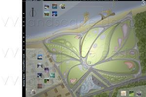 Portfolio for Landscape & Garden Design