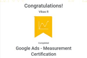 Portfolio for Google Ads (Adwords), PPC, SEM Guru
