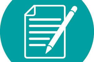 Portfolio for Writer / Journalist