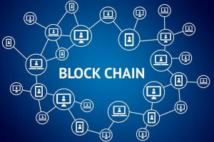 Portfolio for Block Chain