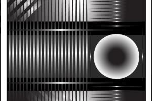 Portfolio for Graphic/Web Design - Interactive Media