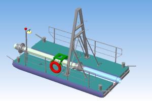 Portfolio for Mechanical Engineer/ 3D-modeling