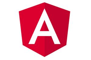 Portfolio for Angular development