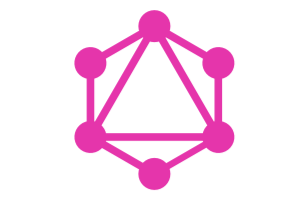 Portfolio for Graphql backend server building